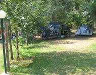 Camping Rea